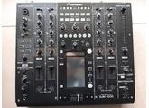 Pioneer DJM-2000 (29439)