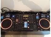 Pioneer DJM-2000 (51296)