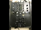 Pioneer DJM-250MK2 (49655)