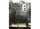 Pioneer DJM-250MK2 (82375)