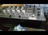 Pioneer DJM-3000