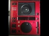 Pioneer DJM-500