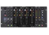 Pioneer DJM-5000 (73892)