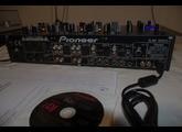 Pioneer DJM-5000 (85292)