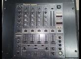 Pioneer MEP-7000 (58539)