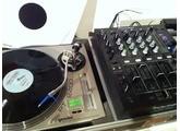 Pioneer DJM-700-K (58610)