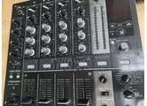 Pioneer DJM-700-K