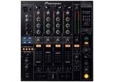 Pioneer DJM-800 (49066)