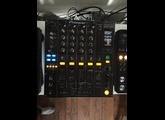 Pioneer DJM-800 (51450)