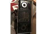 Pioneer DJM-800 (54708)