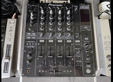 Pioneer DJM-800 (50249)