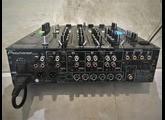 Pioneer DJM-800 (17544)
