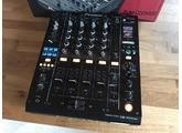 DJM 900 nexus.JPG