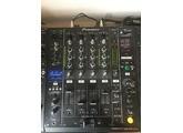 Pioneer DJM-900NXS (40984)