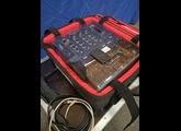 DJM2000 NXS1 1