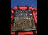 DJM2000 NXS1 2