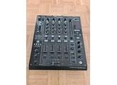 Pioneer DJM-900NXS (35501)
