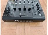 Pioneer DJM-900NXS (33078)