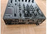 Pioneer DJM-900NXS (9784)