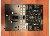 Pioneer DJM-S9 (65762)