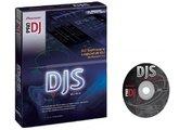 Pioneer DJS SVJ-DL01