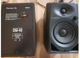 Pioneer DM-40