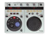 Pioneer EFX-500