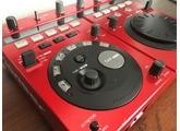 Pioneer EFX-500-R (65144)