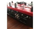 Pioneer EFX-500-R (52931)