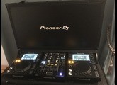 Pioneer FLT-450SYS