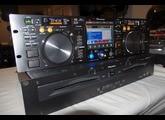 Pioneer MEP-7000