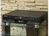 Pioneer PDR-555RW