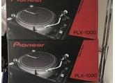Pioneer PLX-1000 (73728)
