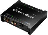 Pioneer Rekordbox Interface 2