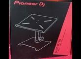 Pioneer RMX-1000-STAND