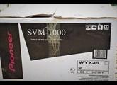 Pioneer SVM-1000 (21117)