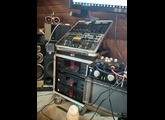 Pioneer TS-B400PRO