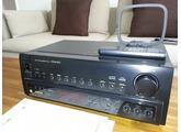 Pioneer VSX-804RDS