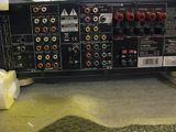 Pioneer VSX-819H