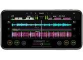 Pioneer WeDJ 2 for iPhone