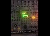 Pittsburgh Modular Game System