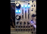 Pittsburgh Modular Lifeforms Primary Oscillator