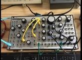 Pittsburgh Modular Lifeforms SV-1 (32205)