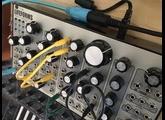 Pittsburgh Modular Lifeforms SV-1 (99101)