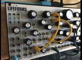 Pittsburgh Modular Lifeforms SV-1 (65274)