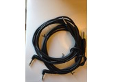 Planet Waves Classic Instrument Cable