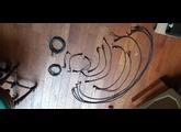 Planet Waves DIY Solderless Cable Kit