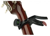 Planet Waves NS Artist Capo