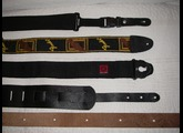 Planet Waves Planet Lock Guitar Strap