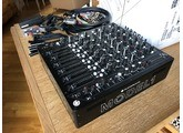 PLAYdifferently MODEL 1